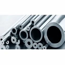 Stainless Steel Seamless Hydraulic Pipe