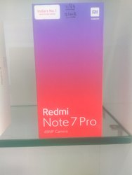 Redmi Mobile Phones, Screen Size: 16cm