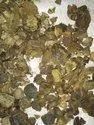 KADUKKAI (Terminalia Chebula)