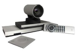 Cisco Video Conferencing Products