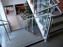 Handrail System