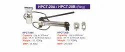 HPCT 20B Crimping Tool