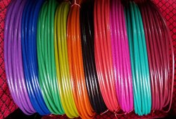 Recycled Plastic Kudai Wire