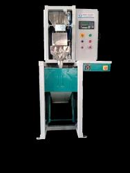 Grossary Pouch Packing Machine