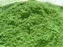 Amino Acid Hydrolyzed Protein