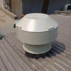 Roof Extractors Power Driven Roof Extractors