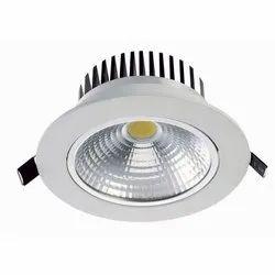 LED COB Light, 6W