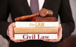 Civil Lawyer Services