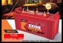 InstaBrite 1500 EXIDE INVERTER Battery