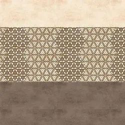 7003 HL 2 Digital Wall Tiles