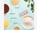 Earthspired Gluten Free Flour
