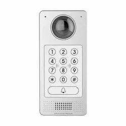 Grandstream GDS3710 IP Video Door Phone