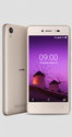 Lava Z50 Mobile Phone