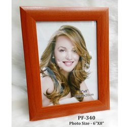Wooden Photo Frame 6-8