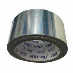 VRD Silver 48mm Aluminum Foil Tape