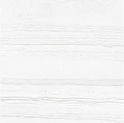 Digital Glazed Vitrified Zebronic Grey Tiles