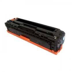 HP 40A Toner Cartridge