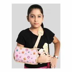 Arm Sling Paediatric