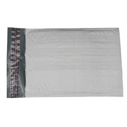 Self Seal Bubble Layer Bags