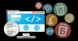 Digital Marketing Agency Programming & Tech