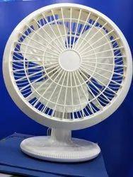 Cabin Fan 12