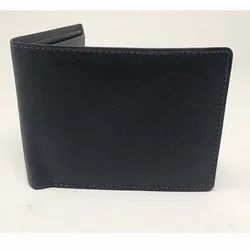 Official Leather Wallet