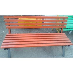 FRP Easy Bench