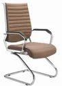 DF-013B CEO Chair