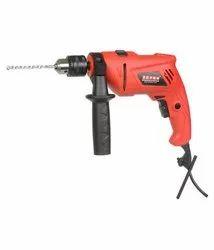 650 W Drill Machine, Voltage: 220 V