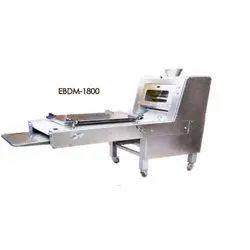 EBDM - 1800 Dough Moulder