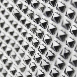 NTEX-14 Textured Sheet