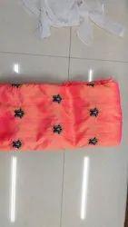 Totone Fabric