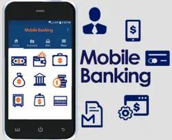 Mbanking Service