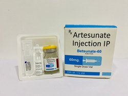 Artesunate Injection I.P.