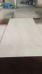 GREENPLY Gurjan Veneer Plywood, Matte, Thickness: 18MM