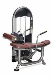 Abdominal Trainer TF6218A