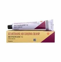 Betnovate-C