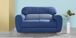 Godrej Two Seater Sofa, For Home