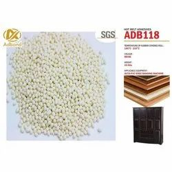 Adb118 Hot Melt Adhesives