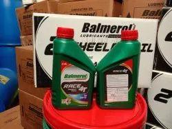 Balmerol Bike Oil 4T