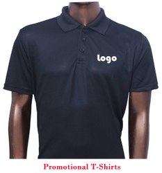 Logo Men Logo T Shirts