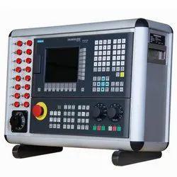 Ssr-808d-B-m Cnc Simulation Kit
