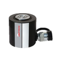 Hydraulic Jacks And Cylinders