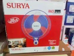 Surya Fan
