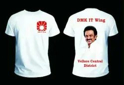 Election Tshirts