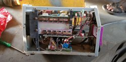 Inverter Welding Machine Repair Services