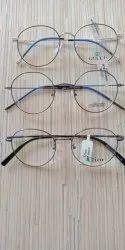 Dior Eyeglass