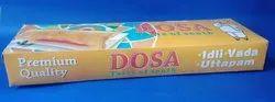 Dosa-Box