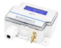 Differential Pressure Transmitter DPT-Dual