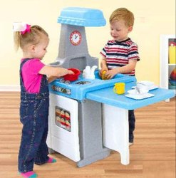 Kids Activity Table Furniture